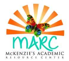 MARClogoChoice