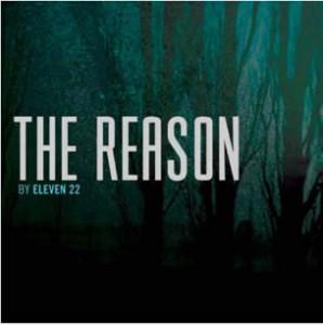 ReasonCD