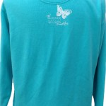 ccg-blue-sweatshirt-back