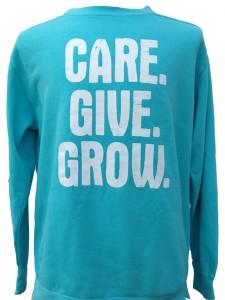 ccg-blue-sweatshirt-front