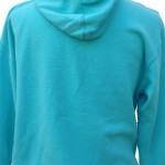 run-hoodie-back
