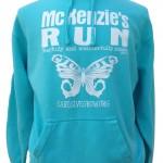 run-hoodie-front