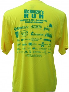 run-shirt-back