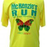 run-shirt-front